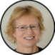 Kerstin Leuther - PhD - Biochemistry - Subject Matter Expert from Kolabtree