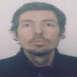 Paul Brown - PhD Medicine - Subject Matter Expert from Kolabtree