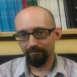Richard David Hayward - PhD - Social Psychology - Subject Matter Expert from Kolabtree