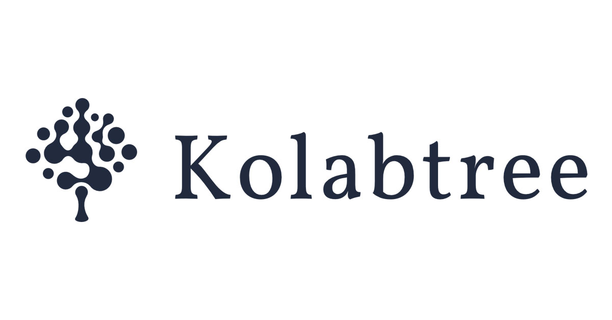 Hire freelance scientists and researchers at Kolabtree